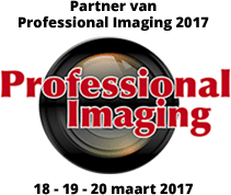 Professional Imaging 2017