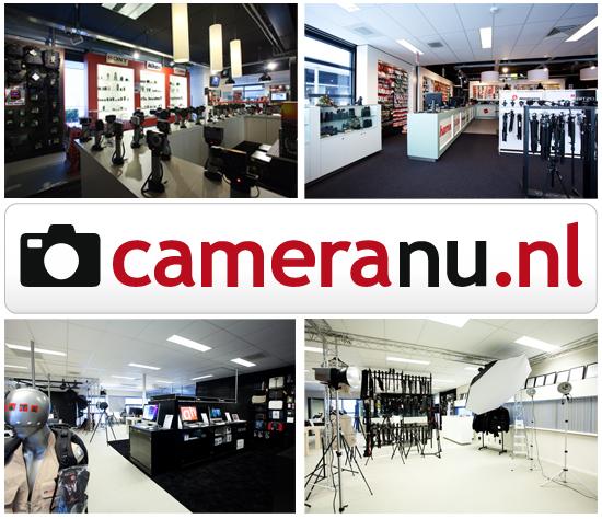 Foto Cameranu.nl